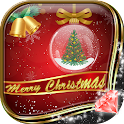 Christmas Eve Live Wallpaper icon