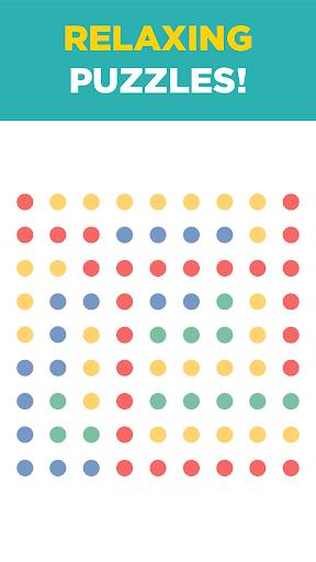 Two Dots screenshots 4
