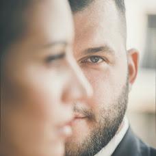 Wedding photographer Elin Boshurov (elbo). Photo of 20.09.2018