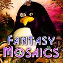 Fantasy Mosaics icon