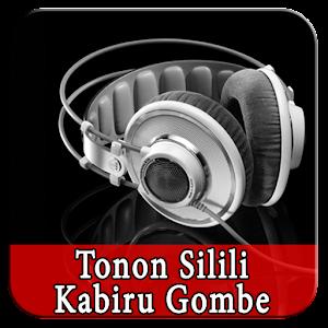 Tonon Silili - Kabiru Gombe Songs Full