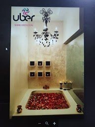 Uber Spa And Salon photo 3
