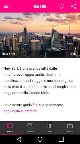 Guida New York di Civitatis APK | APKPure.ai