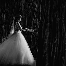Wedding photographer Sergio Cueto (cueto). Photo of 24.09.2018
