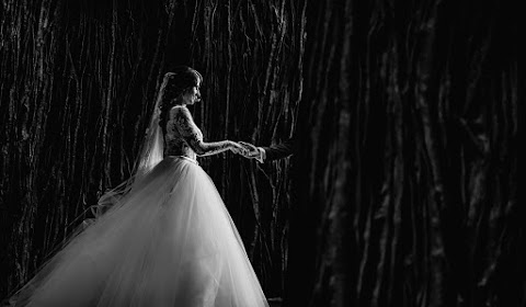 Fotógrafo de bodas Madrid (cueto). Foto del 24.09.2018