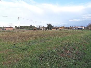 terrain à Saint-Sauveur-de-Meilhan (47)