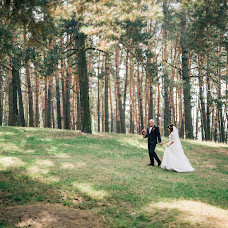 Wedding photographer Igor Kopakov (igorkopakov). Photo of 24.09.2015