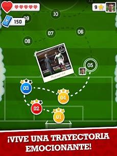 Score! Hero 9