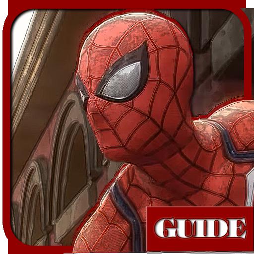 Guide Amazing Spider Man 3