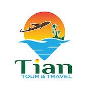 Tian Tour & Travel