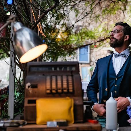 Wedding photographer Alex Ka (AlexKa). Photo of 07.06.2018