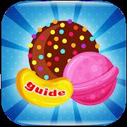 Super Tips Candy Crush Saga