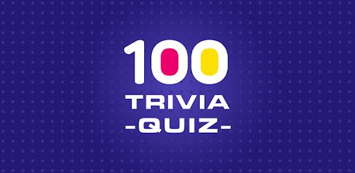 Do you like Animals quiz, trivia games? Download 100 Trivia Quiz Animals NOW