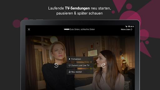 MagentaTV screenshot 13