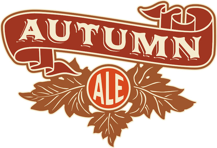 Logo of Breckenridge Autumn Ale