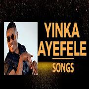 Yinka Ayfele Best Songs