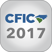 CFIC 13th Annual Convention