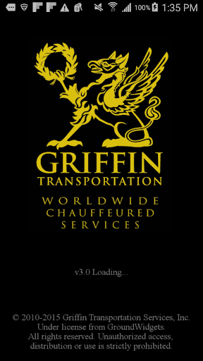 Griffin Mobile