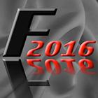 F2016 icon