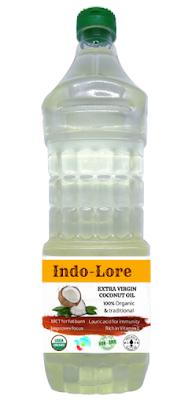 Indo-Lore. Indigenous, Heirloom, Organic photo 13