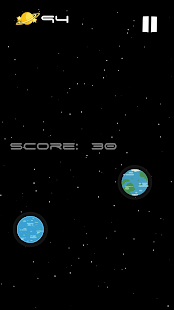 Mad Planets - Fun & Challenging Game - náhled