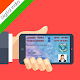 Download PAN Card Search,Scan,Status,Link With Aadhar For PC Windows and Mac