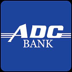 ADCB MobileBanking