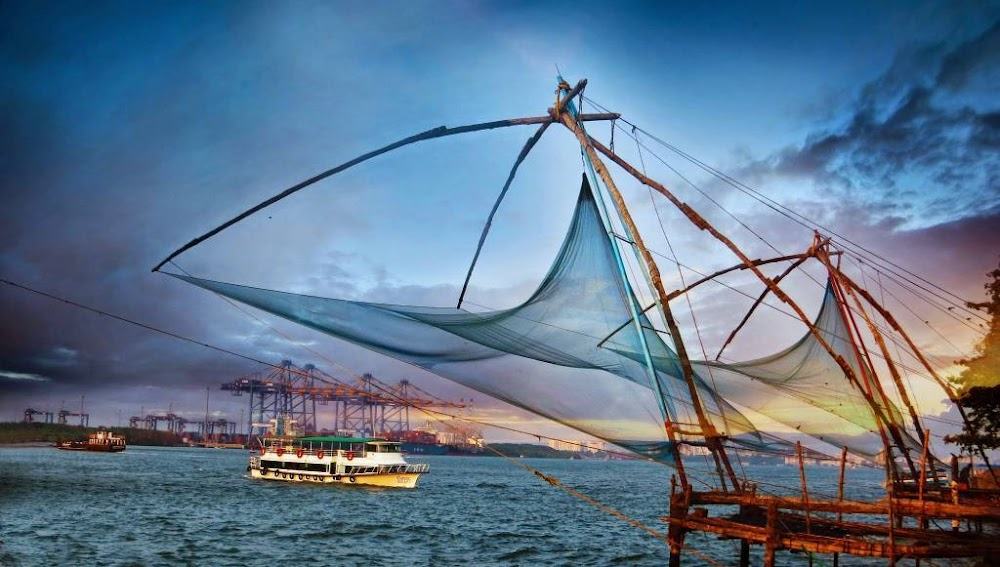 kochi-places-to-visit-in-southindia_image