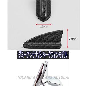 ヴォクシー ZRR80W ZS煌のカスタム事例画像 としぼーのVOXYさんの2019年02月23日16:47の投稿