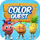 Color Quest AR APK