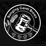 Logo for Banging Gavel