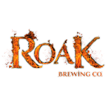 Logo of Roak Devil Dog Oatmeal Stout
