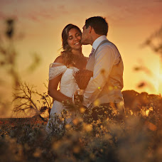 Wedding photographer Gita Moisés Verissimo (gitafoto). Photo of 28.12.2017