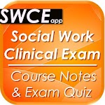 SWCE Social Work Clinical Exam 1.0 Apk