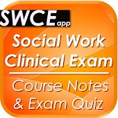 SWCE Social Work Clinical Exam