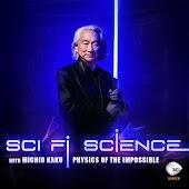 Sci Fi Science
