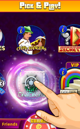 The Price is Right™ Slots screenshot 2