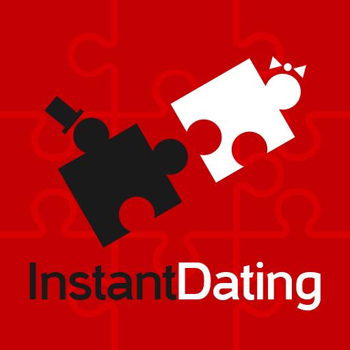 STD Singles Zoznamka stránky yy Online Zoznamka