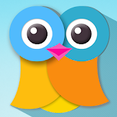 Wikids: The Talking Encyclopedia For Kids
