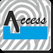 ACPL FM220 Registered Device APK