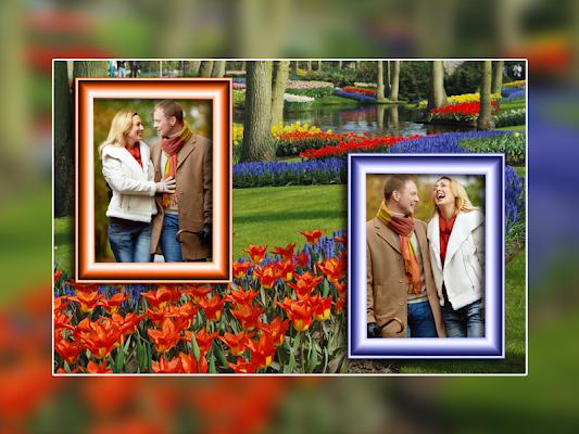 All Photo Frames – Dual - screenshot
