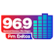 Download Fm Exitos 96.9 For PC Windows and Mac