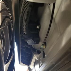 セレナ  HFC27  e-power ハイウェイスターVのカスタム事例画像 セレガさんの2020年05月03日09:57の投稿