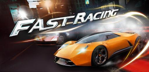 Fast Racing 3D - Ứng dụng trên Google Play