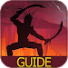 Guide for Shadow fight 3 and 2 APK