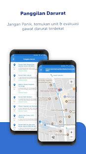 App Alodokter: Chat Bersama Dokter APK for Windows Phone