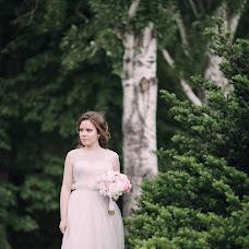 Wedding photographer Denis Shumov (ShumovArt). Photo of 24.06.2017