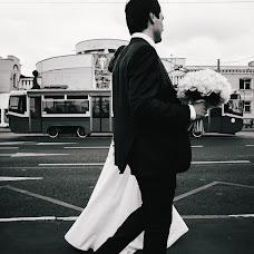 Wedding photographer Serezha Timofeev (SerezhaTimofeev). Photo of 18.08.2014