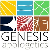 Genesis Apologetics
