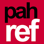 PAH Reference Guide